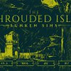 カルト宗教運営ゲー『The Shrouded Isle』紹介&攻略情報記事