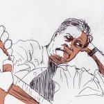 【感想】『ロスト・イン・ラ・マンチャ』を観て『テリー・ギリアムのドン・キホーテ』の予習をした